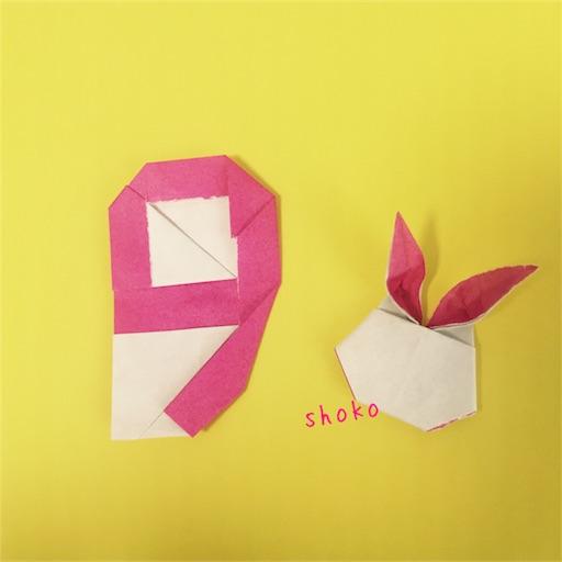 f:id:shoko-origami:20180903221403j:image