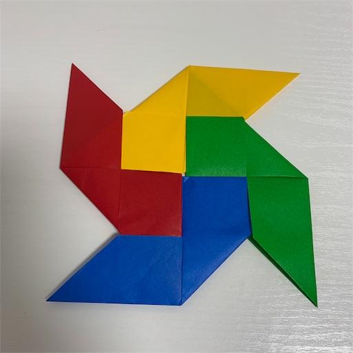 f:id:shoko-origami:20190220191839j:image