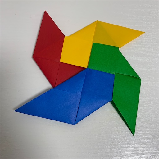f:id:shoko-origami:20190220191848j:image