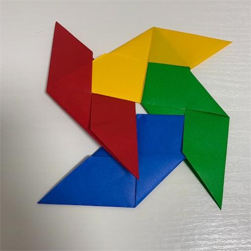 f:id:shoko-origami:20190220191854j:image