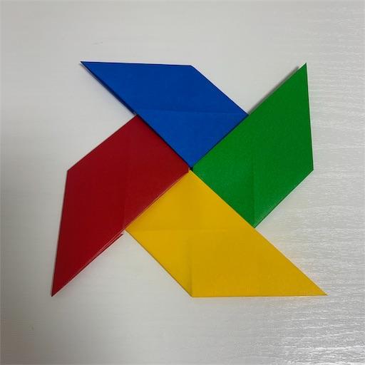 f:id:shoko-origami:20190220191857j:image