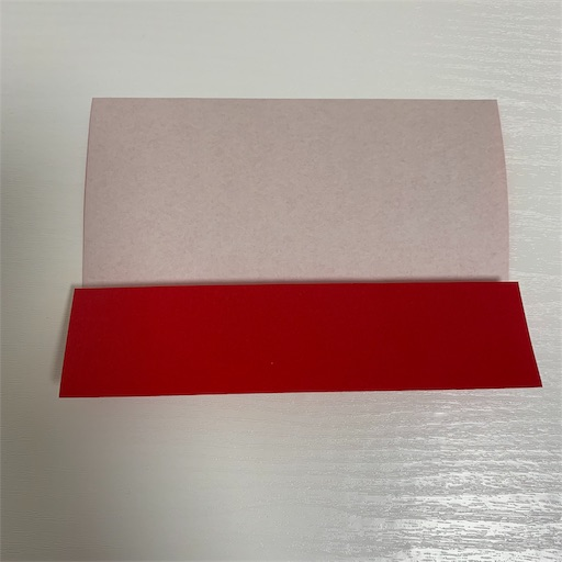f:id:shoko-origami:20190220191901j:image