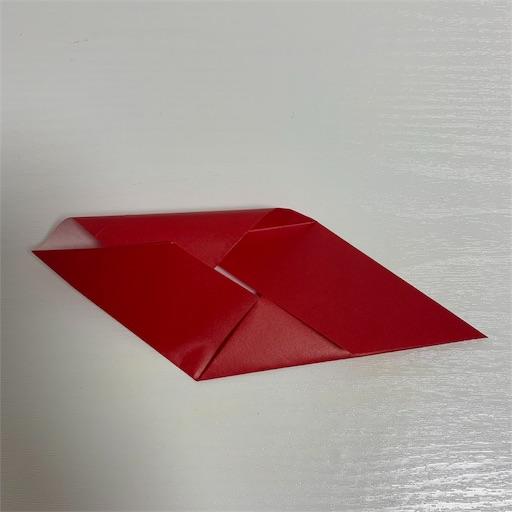 f:id:shoko-origami:20190220191906j:image