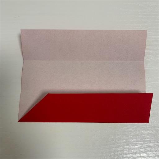 f:id:shoko-origami:20190220191914j:image