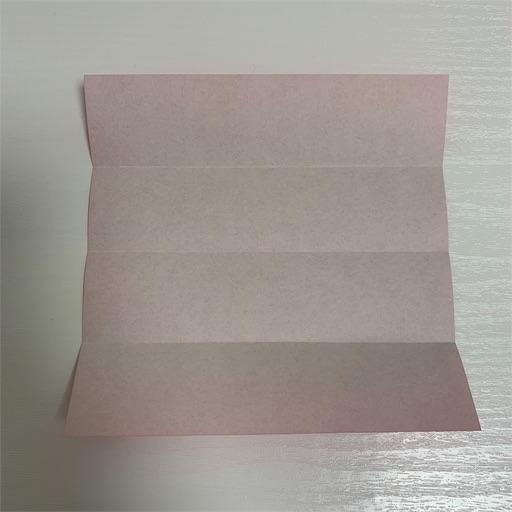 f:id:shoko-origami:20190220191917j:image
