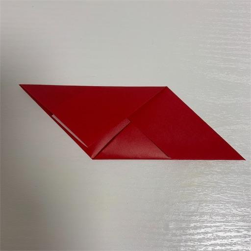 f:id:shoko-origami:20190220191921j:image