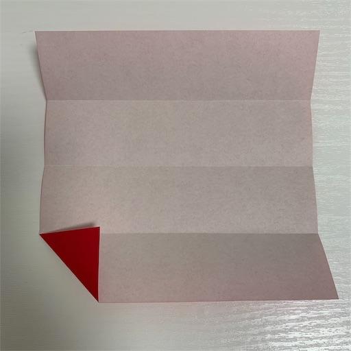 f:id:shoko-origami:20190220191924j:image