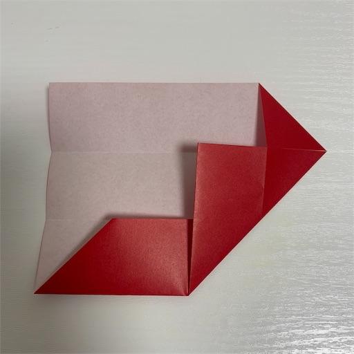 f:id:shoko-origami:20190220191929j:image