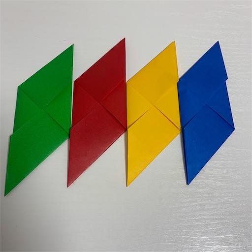 f:id:shoko-origami:20190220191932j:image