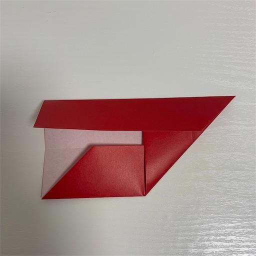 f:id:shoko-origami:20190220191939j:image