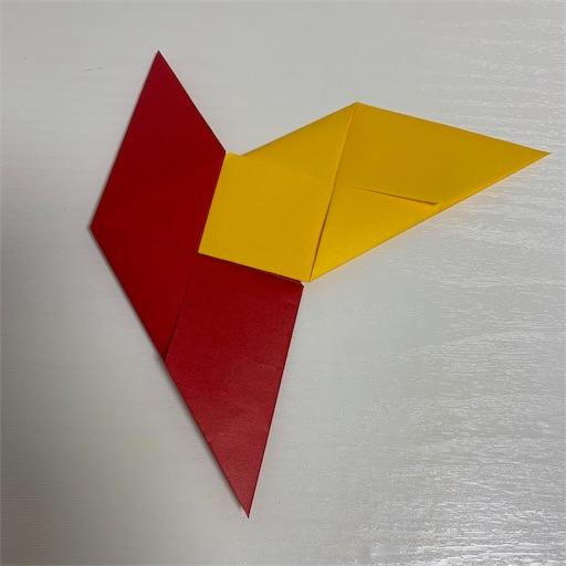 f:id:shoko-origami:20190220191943j:image