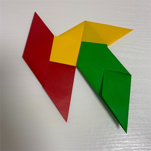 f:id:shoko-origami:20190220191946j:image