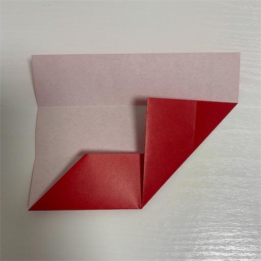 f:id:shoko-origami:20190220191949j:image