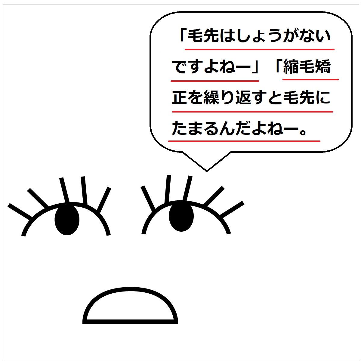 f:id:shokochun:20191124155036j:plain