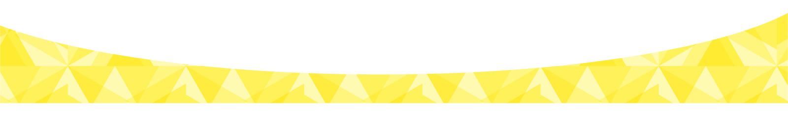 f:id:shokochun:20191204000612j:plain