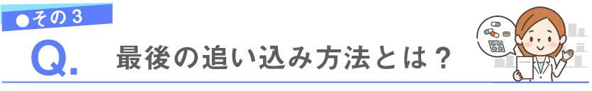 f:id:shokochun:20191221170006j:plain