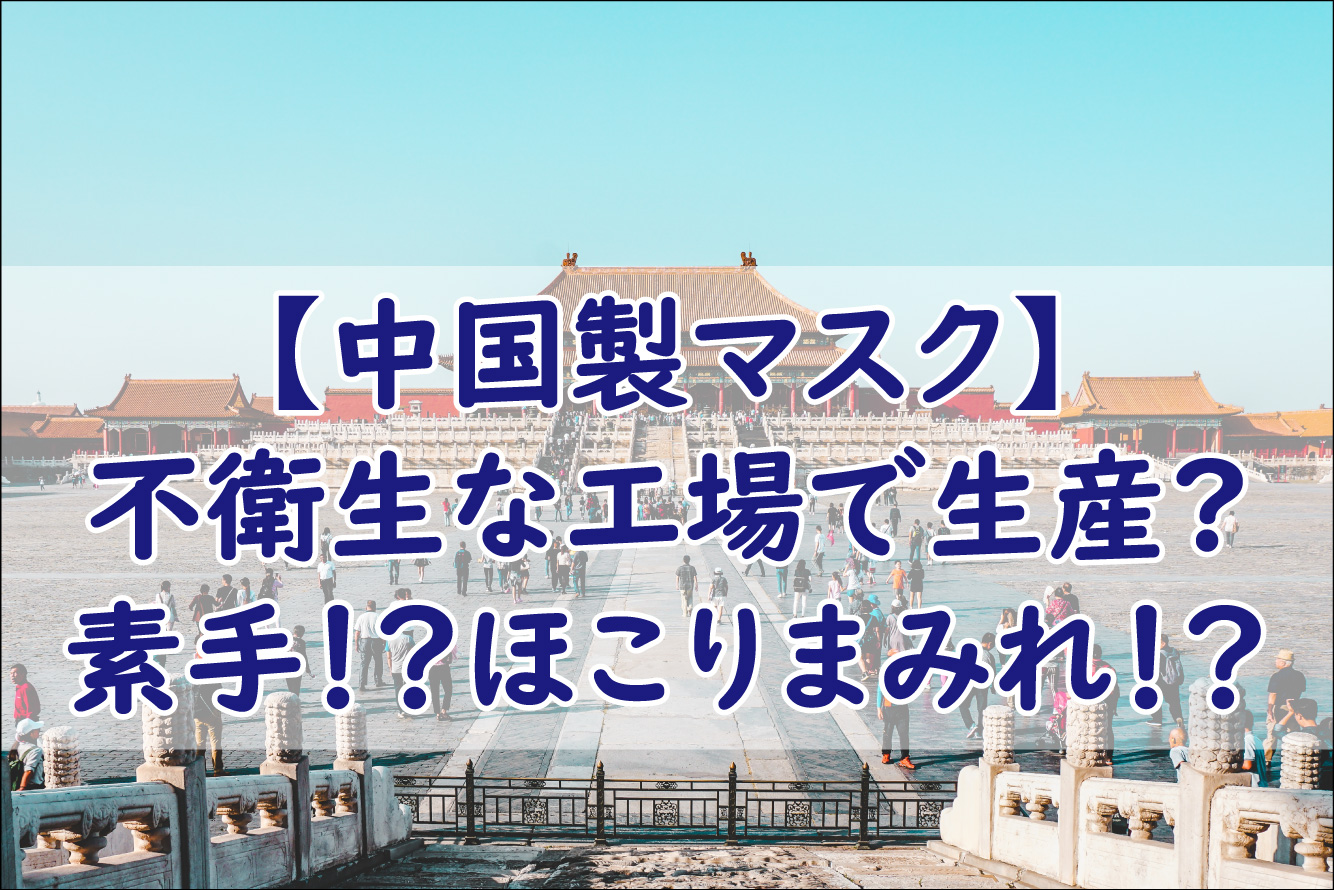 f:id:shokochun:20191222150953j:plain