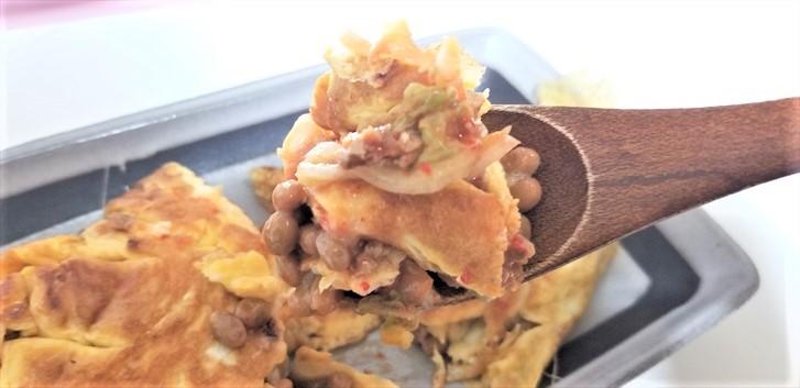 【糖質制限ダイエット】【大豆ミート】マルコメ ダイズラボ 大豆のお肉