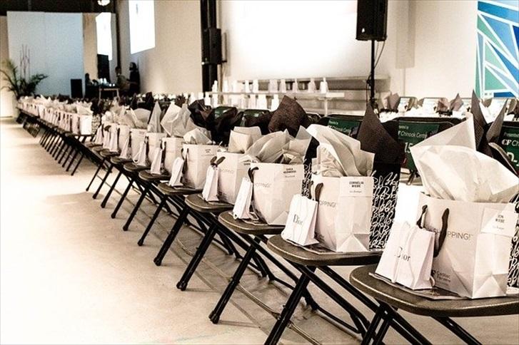 Dior【世界のハイブランド2020】春夏最新ファッションショーがかっこよすぎるから見てほしい