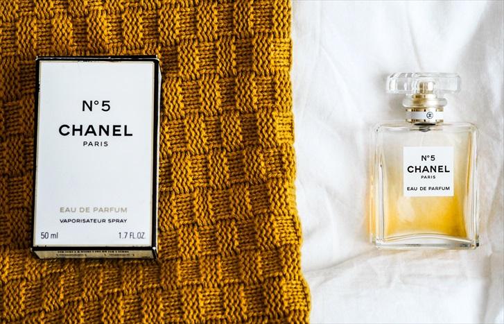 CHANEL【世界のハイブランド2020】春夏最新ファッションショーがかっこよすぎるから見てほしい