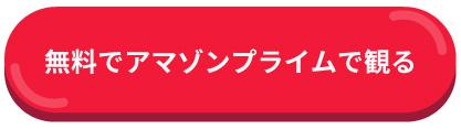 f:id:shokochun:20200409212420j:plain