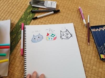 【イラストAC】絵が描けるならウハウハ賞金ゲットのチャンス!やる気はあるかい?