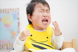 【イエス 高須クリニック】ウルセラ施術レビュー!アンチエイジングケア PART4
