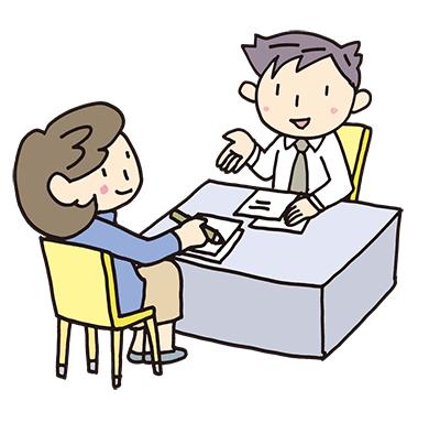 【賃貸トラブル】「弁護士から内容証明まで送られてきた」が反撃した話2