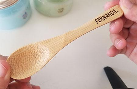 【人気のボディスクラブ】FERNANDA!プレゼントに送れば喜ばれること間違いなし!