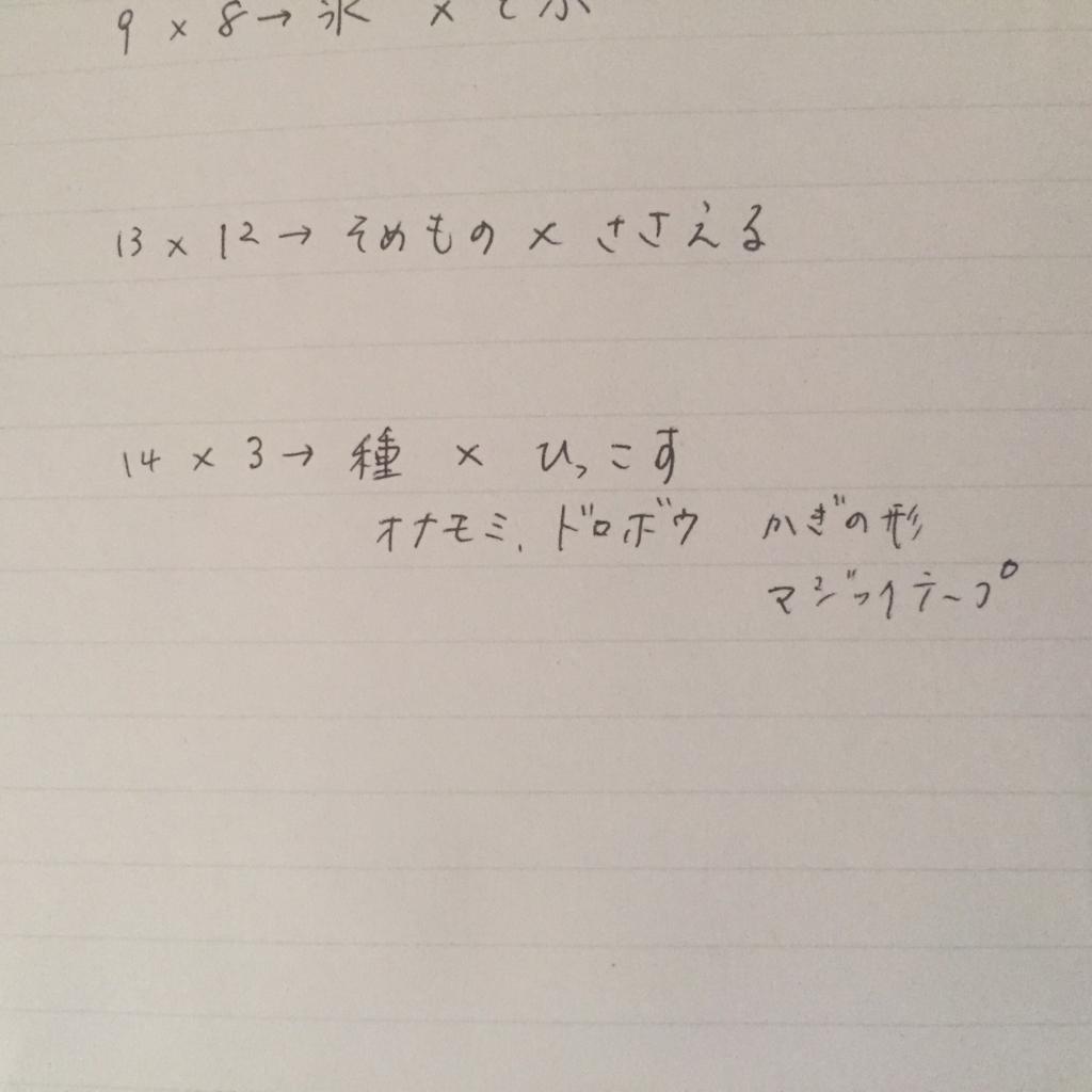 f:id:shokoe:20180714181657j:plain