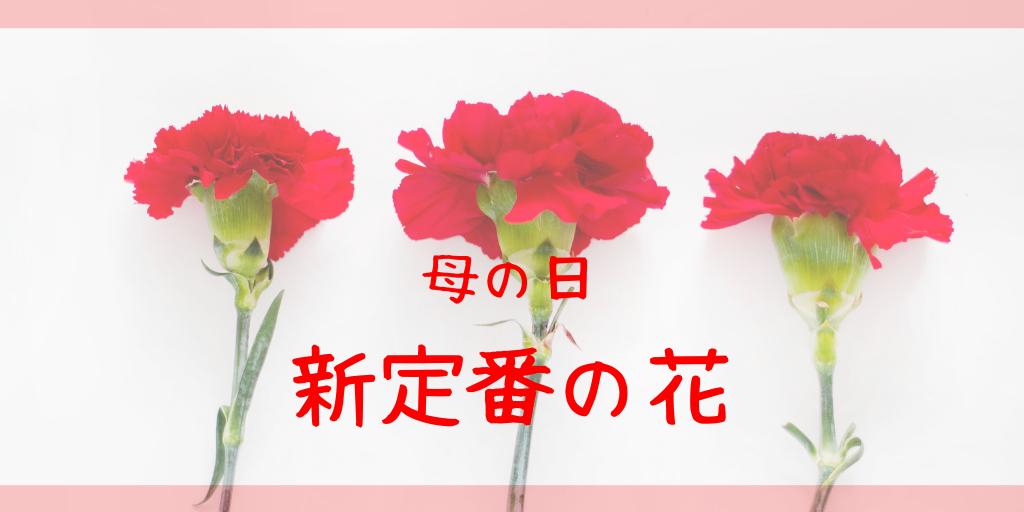 母の日プレゼント贈物 花束 アレンジメント  新定番 カーネーション バラ ガーベラ