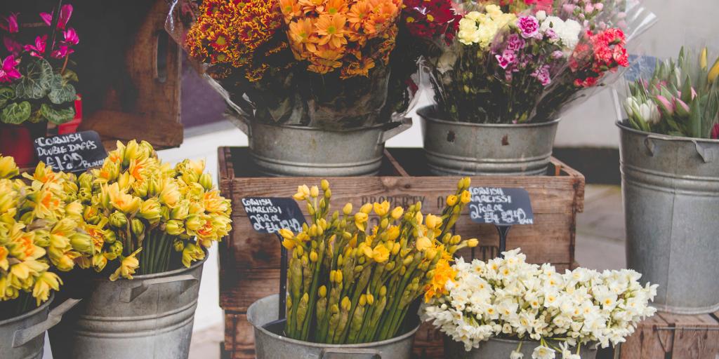 母の日 プレゼント 花 選び方 コツ アレンジメント 花束 種類