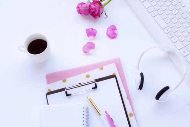 不安や悩みは2つの道具を使うと解決方法を見つけやすくなる 紙 鉛筆 ペン 書き出す エクスプレッシブライティング