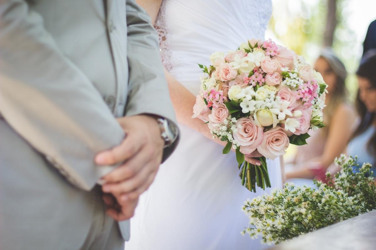 アラサー女子が誕生日に凄腕婚活専門家に結婚の秘訣を習った話