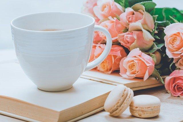 早起き力アップのコツを大分解!朝活を楽しむための5つの力とは? 目覚め力