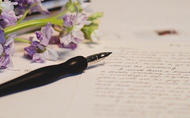 3年日記帳がついに3年目に。多年日記を続ける効果とおすすめの書き方・内容