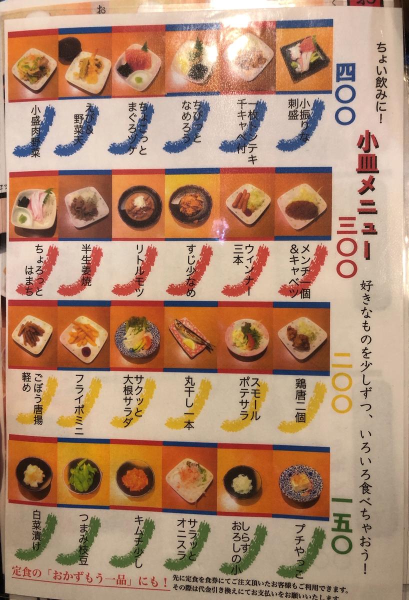 f:id:shoku-to-fureai:20210110214259j:plain