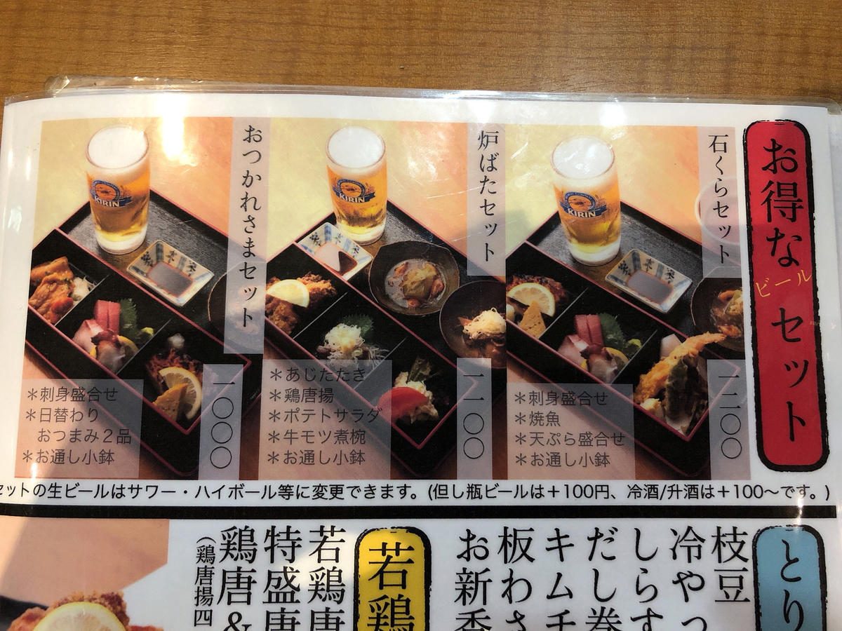 f:id:shoku-to-fureai:20210110220233j:plain