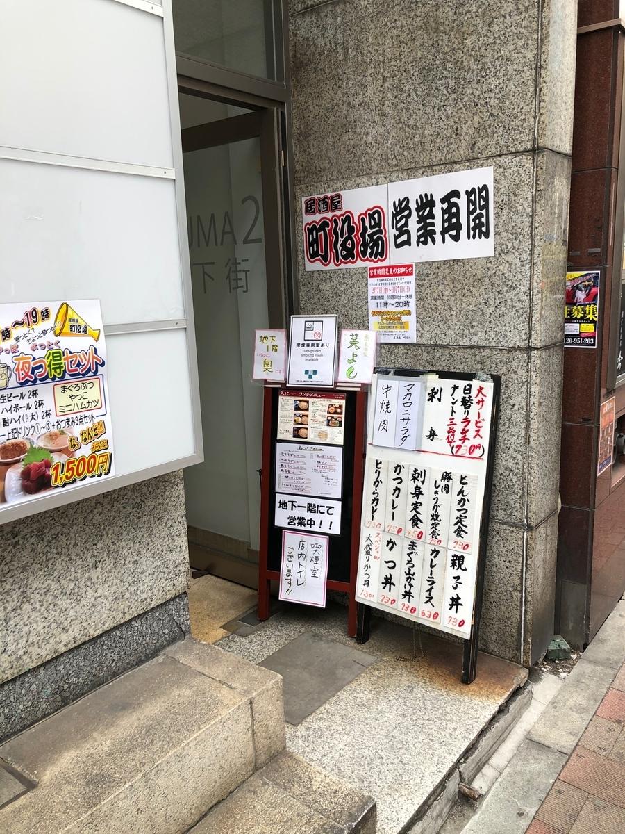 f:id:shoku-to-fureai:20210214110336j:plain