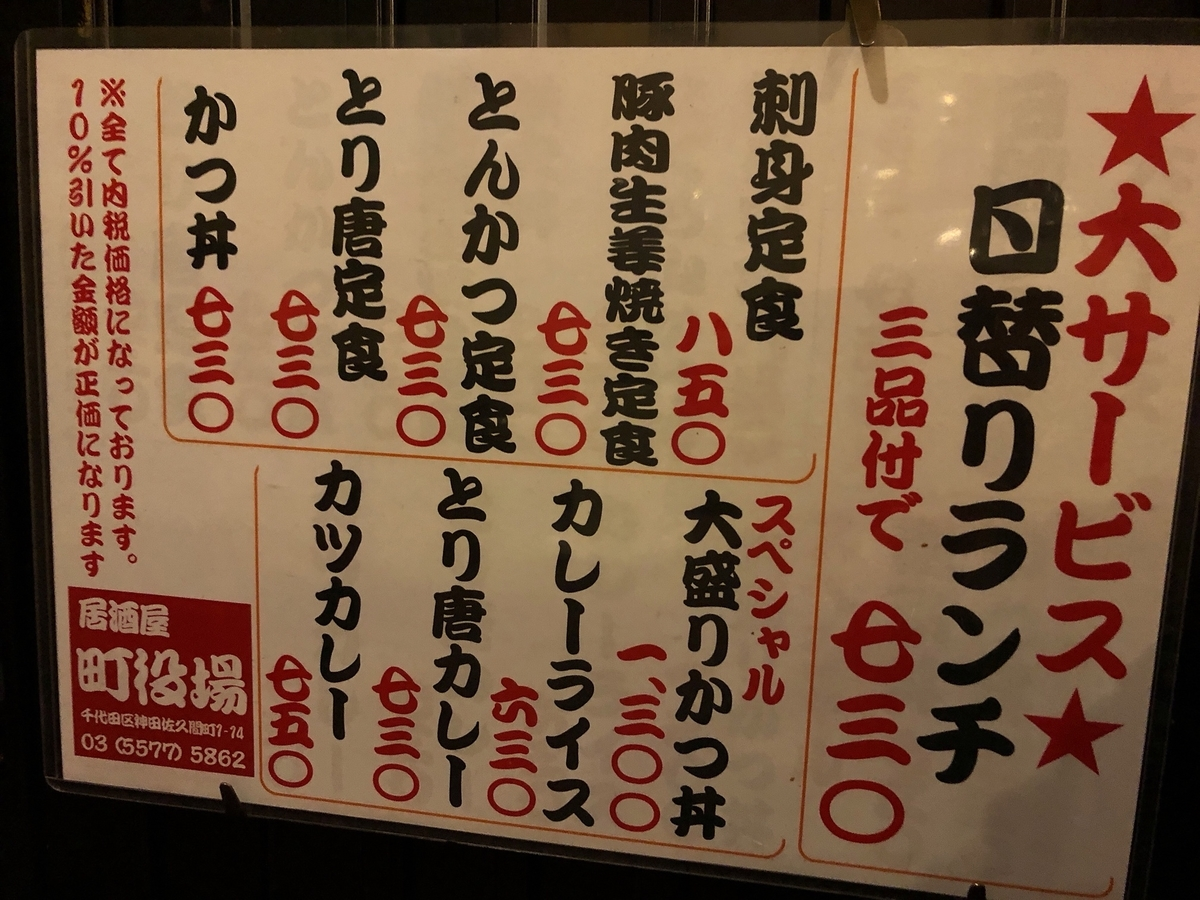 f:id:shoku-to-fureai:20210214110412j:plain