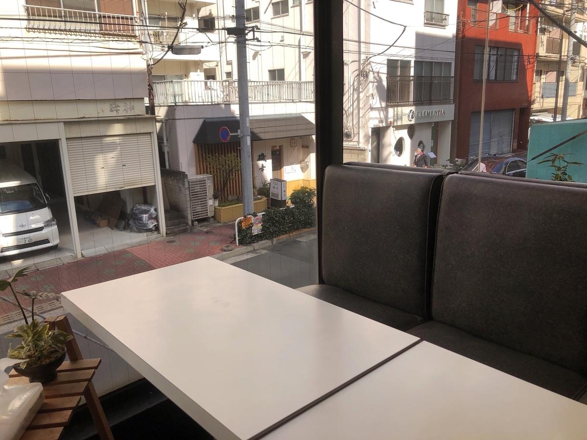 f:id:shoku-to-fureai:20210222111211j:plain