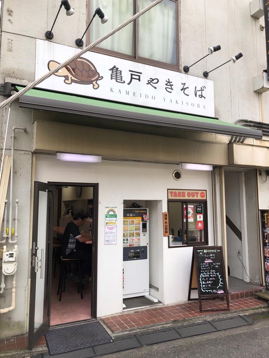 f:id:shoku-to-fureai:20210321112645j:plain