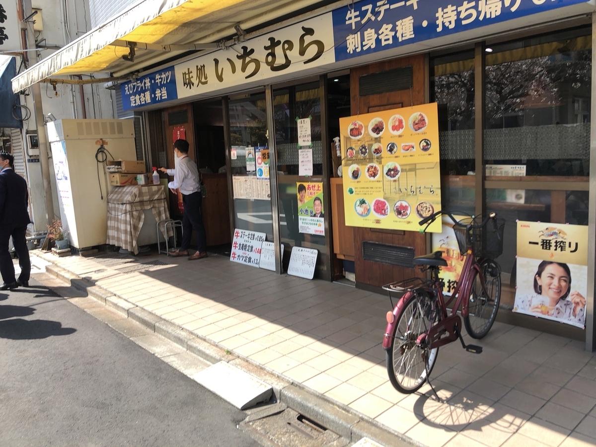 f:id:shoku-to-fureai:20210329062836j:plain