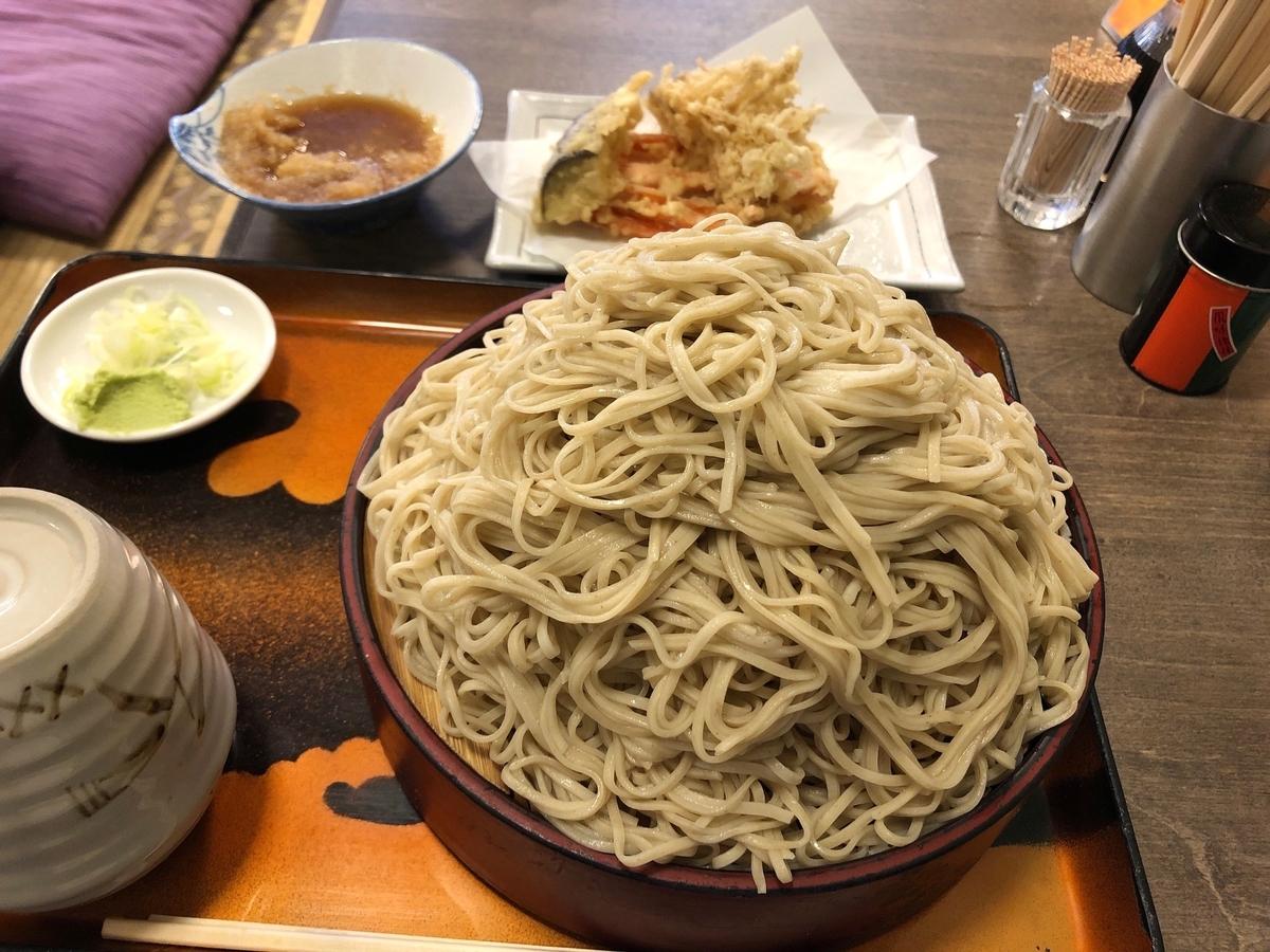 f:id:shoku-to-fureai:20210405071213j:plain