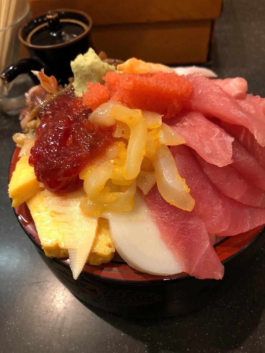f:id:shoku-to-fureai:20210412123730j:plain