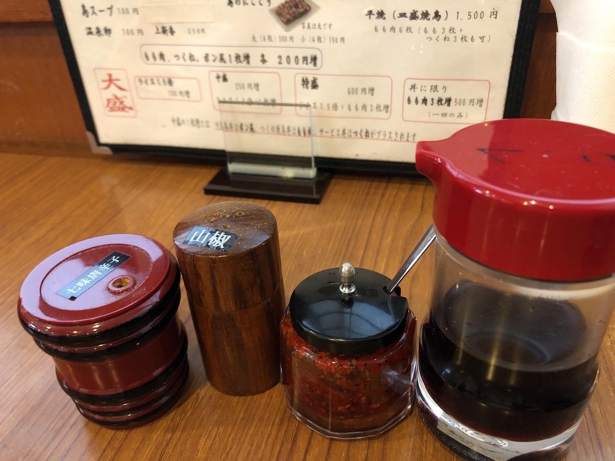 f:id:shoku-to-fureai:20210419223330j:plain