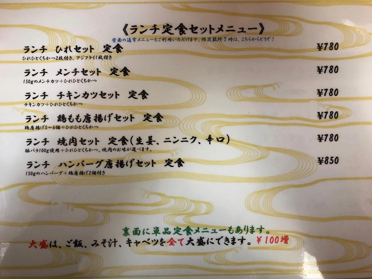 f:id:shoku-to-fureai:20210503152018j:plain