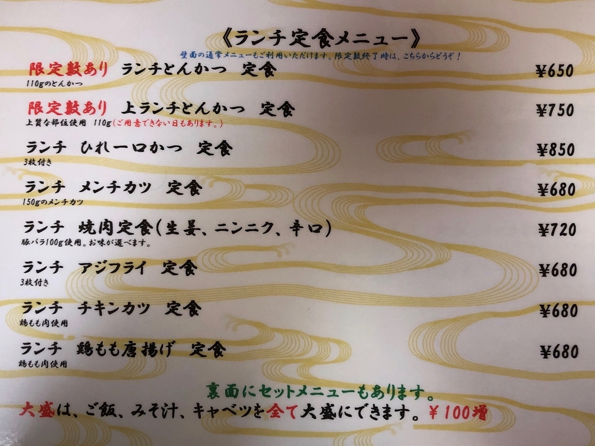 f:id:shoku-to-fureai:20210503152028j:plain