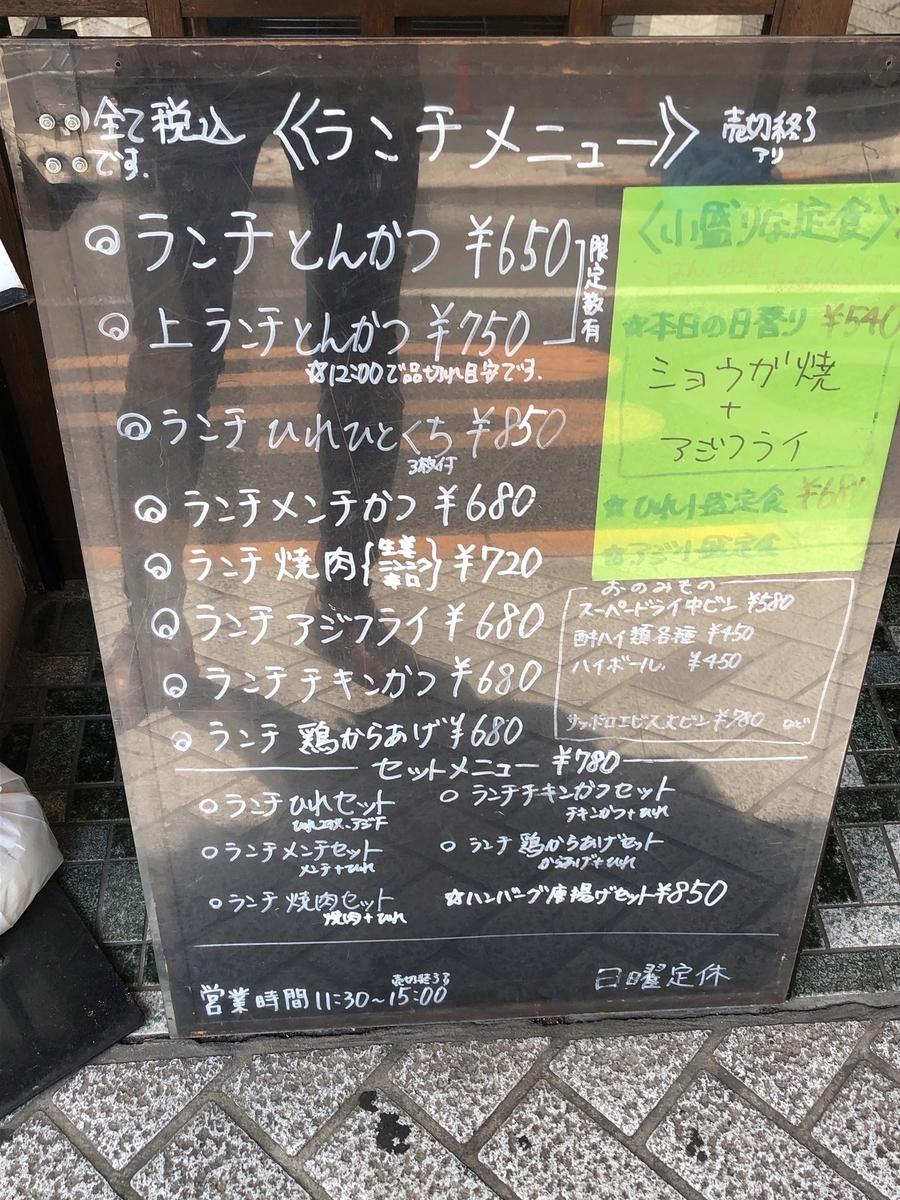 f:id:shoku-to-fureai:20210503152036j:plain