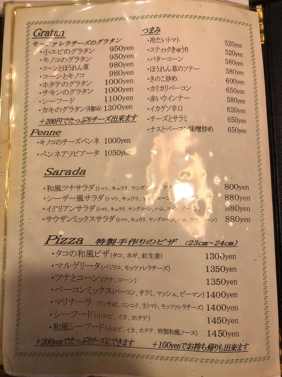 f:id:shoku-to-fureai:20210809170003j:plain